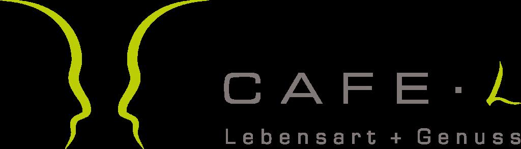 Logo_Startseite_komplett